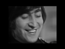 британская рок-группа Битлз \ The Beatles – Ticket To Ride (1965)