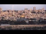 Ofra Haza - Gold  Yerusalim