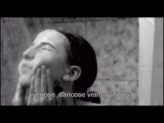 Alice ou la vie en noir et blanc/Алиса или жизнь в чёрно-белом. (2005)