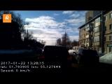 2017-01-22_13_27_45_chunk_1