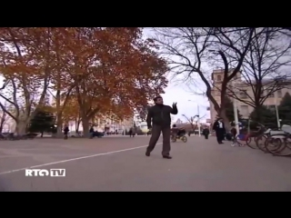 Прогулка по Краснодару -- video.mail.ru_2