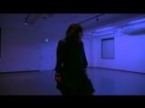 Koharu Sugawara - The Greatest by Sia