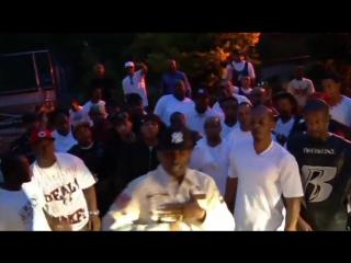 Jadakiss_Who_s__Real__Ruff_Ryders_Remix__d-fyz_4_respecta.net