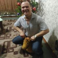 Виктор Хлобыстов