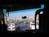 хаос в Каире