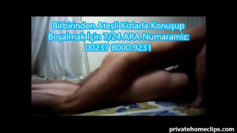 Dul teyzesini acımadan sikiyor türk ensest porno