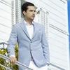 Мужская одежда и костюмы Carlo Potti. Магазин.