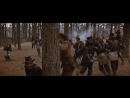 Удачный для индейцев бой против отряда солдат (Последняя граница)