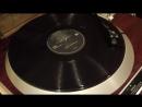 Pet Shop Boys - Its A Sin 1987 vinyl