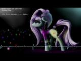Daniel Ingram feat. Lena Hall - The Magic Inside (Jyc Row orchestral remix)