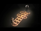 Gotan.Project.(bonus.5.iz.7.Rayuela).2011.BDRip