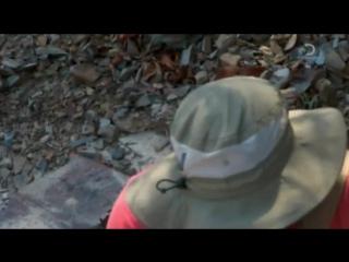 04 Остров с Беаром Гриллсом S03 GeneralFilm