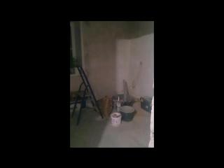 Ремонт квартиры до и после. Павел 8963-010-32-80