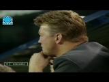 UEFA Champions League 1997/98 FC Barcelona - FC Dinamo Kiev (1st half)
