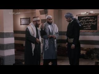 BAB.ALHARAH.S08.EP20.R16.HDTV.720.SALAHHD