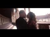 Ephrem J - Cuando Se Acaba el placer (ft. Daniel y Desiree)