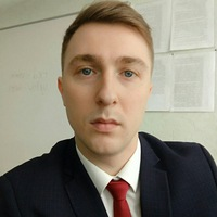Кирилл Бортник