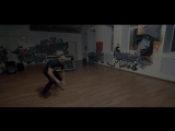 Артем Тимофеев a.k.a Tramp| BREAK DANCE