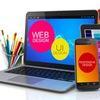 Webmaster22 Ru