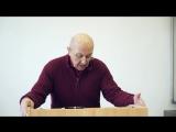 Андрей Фурсов - События Которые Не Дали Изменить Мир!