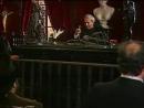 «Тайна Эдвина Друда» (1980, 3-я серия) - драма, детектив, реж. Александр Орлов