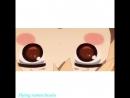 •○Anime Vine○ Двуличная сестренка Умару-чан/Himouto! Umaru chan○•