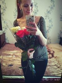 Nastja Kasimceva