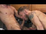 Пашкин КИНОЗАЛ  Gay Cinema Hall - UKNakedMen.com Matt Anders  Sam Wallis
