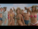 Пора Пора - По Бабам  ( Remix HD )
