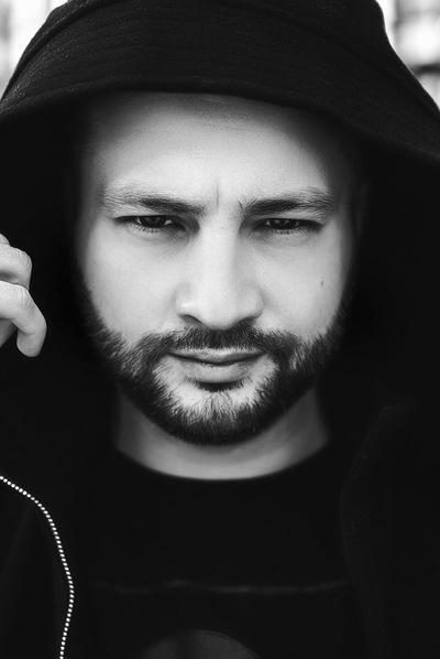 Денис Кушнаренко