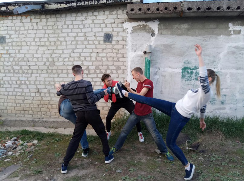 Андрей Штонда   Харьков