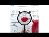 Berry Vodka Sunrise-QgmGeDcnzl4
