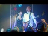 1x11 — «В Ривердэйл и обратно» | сник - пик №1