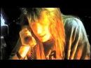 REACTOR : Fake Friends Videoclip (1989-2009)