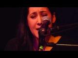 Vanessa Carlton - Unlock the Lock live Band on the Wall, Manchester 06-05-16