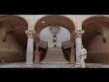 Четыре последние песни (2007 трейлер)