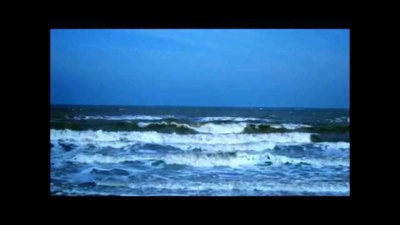 2 Часа - Золотой Саксофон над Морем Лучшее Gold Saxophone over the Baltic