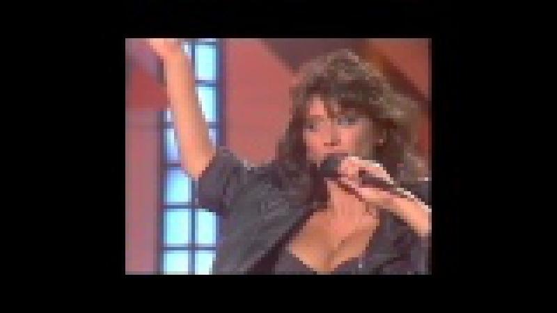 Sabrina - Boys Boys Boys - Long version 1987 (TVE A Tope)