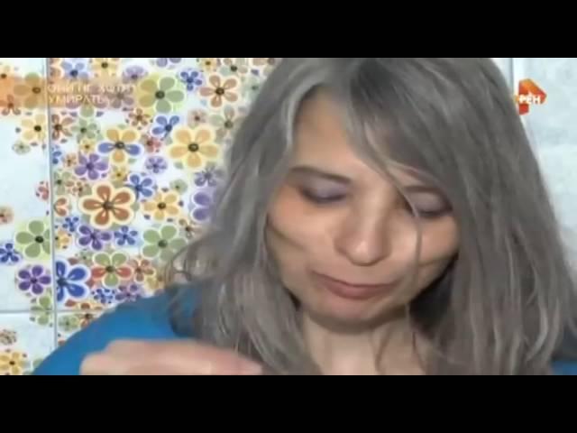 № 645 ТВ РЕН Шокирующие гипотезы