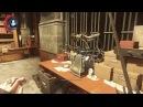 Dishonored 2 прохождение за Эмили без убийств - Часть 13 Брианна Эшворт KivenorbGames