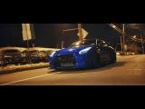 Skula Cars Combo #12
