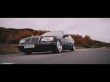 Skula Cars Combo #15