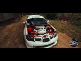 Skula Cars Combo # 11