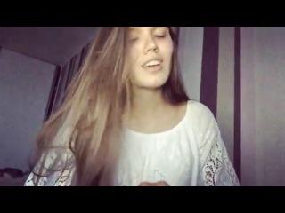 Instagram video by Aisha Vyskubova • Dec 27, 2016 at 3:26pm UTC
