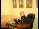Борьба с греховными привычками страстями Протоиерей Вячеслав Тулупов