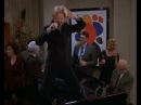 Ellen singing Makin' Whoopee (HQ)