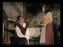 La Mancha lovagja musical - 2001.07.27 Horváth, Földes, Nádasi és Szabó P.