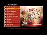 Enej- Moja Eneida (Officjal)