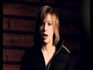Jane Tennison, Prime Suspect 7- Sto pensando a te