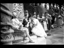 Le nozze di Figaro 1957 Salzburg Festival Karl Böhm Seefried Schwarzkopf Fischer Dieskau